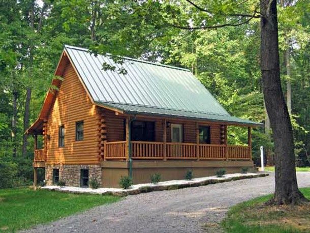 log home cleaning WISCONSIN DELLS