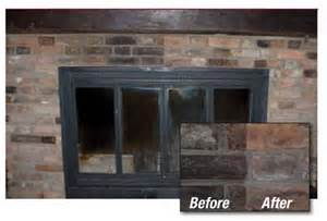 fire place cleaning wisconsin
